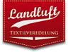 All Textilies